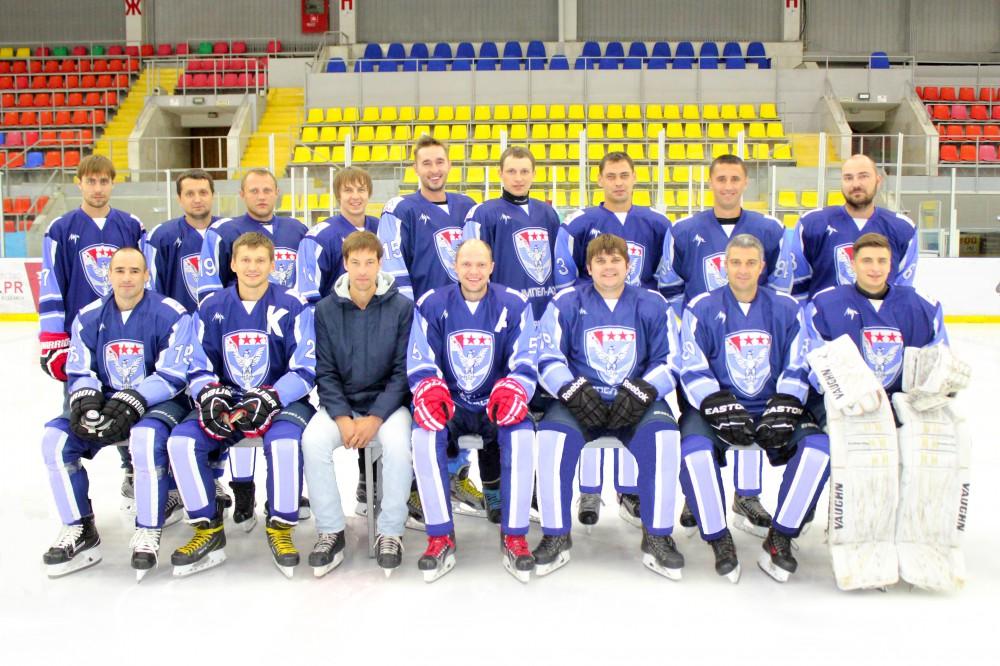 Хоккейные клубы москвы вымпел мужские ночные стриптиз клубы москва